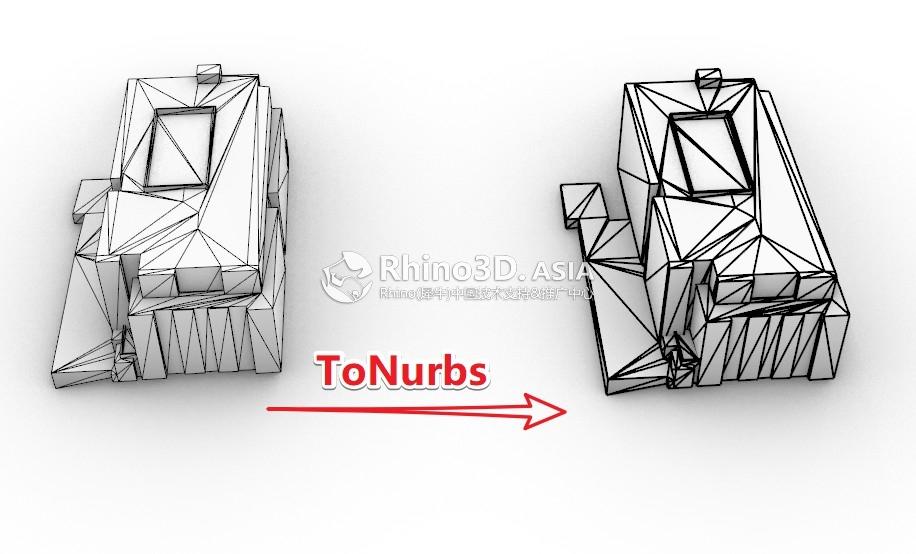 ToNurbs2.jpg