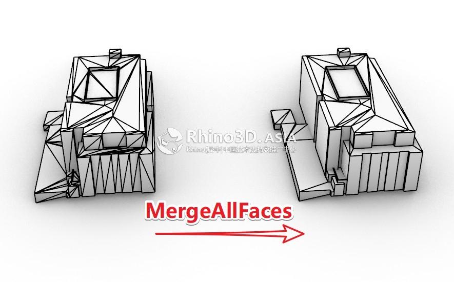 MergeAllFaces 2.jpg